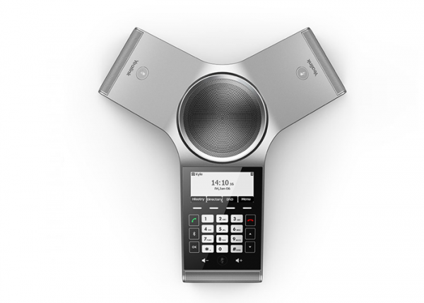Yealink CP920 Conference Phone - Novate