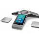 Yealink CP960 Conference Phone - Novate