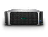 HPE ProLiant DL580 Gen10 Server - Novate