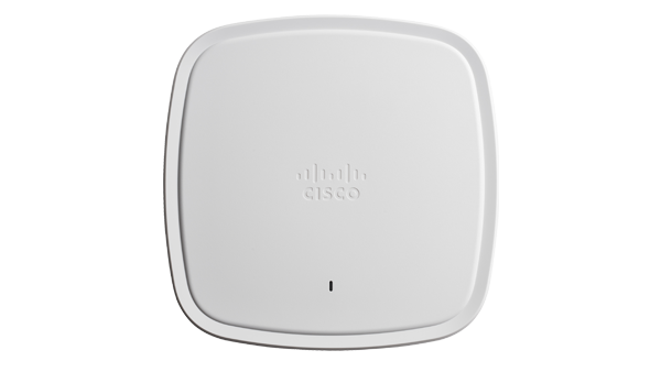 CISCO Indoor Access Points - Novate