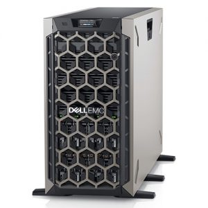 PowerEdge Tower Servers(2-socket) - Novate