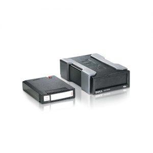 Disk Backup and Restore - Novate