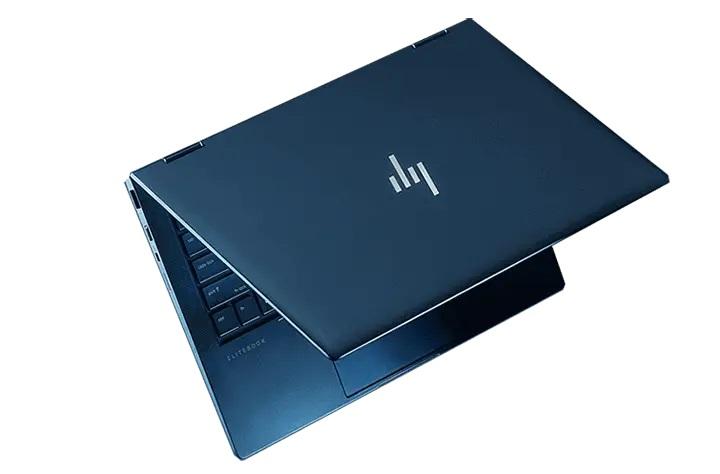 HP Notebook - Novate
