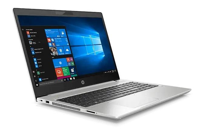 HP Pro Book - Novate