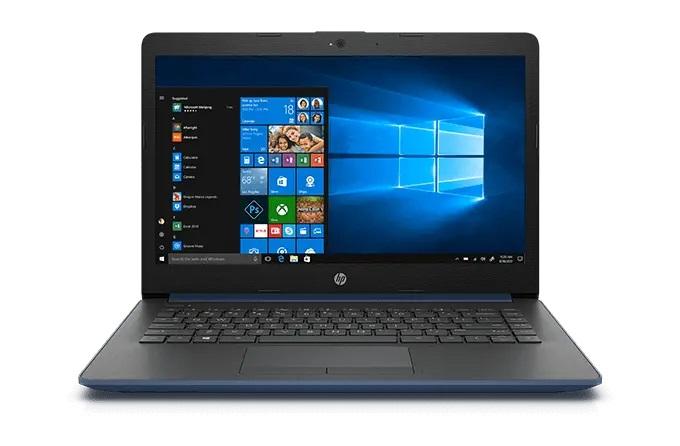 HP Essential - Novate