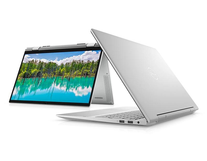 DELL Inspiron Laptops - Novate