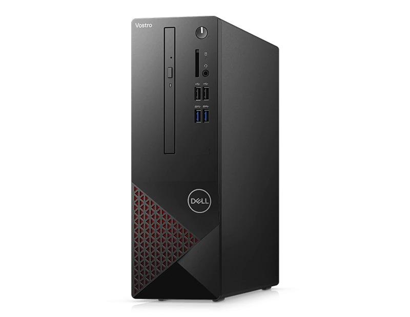 DELL Desktop Deals - Novate
