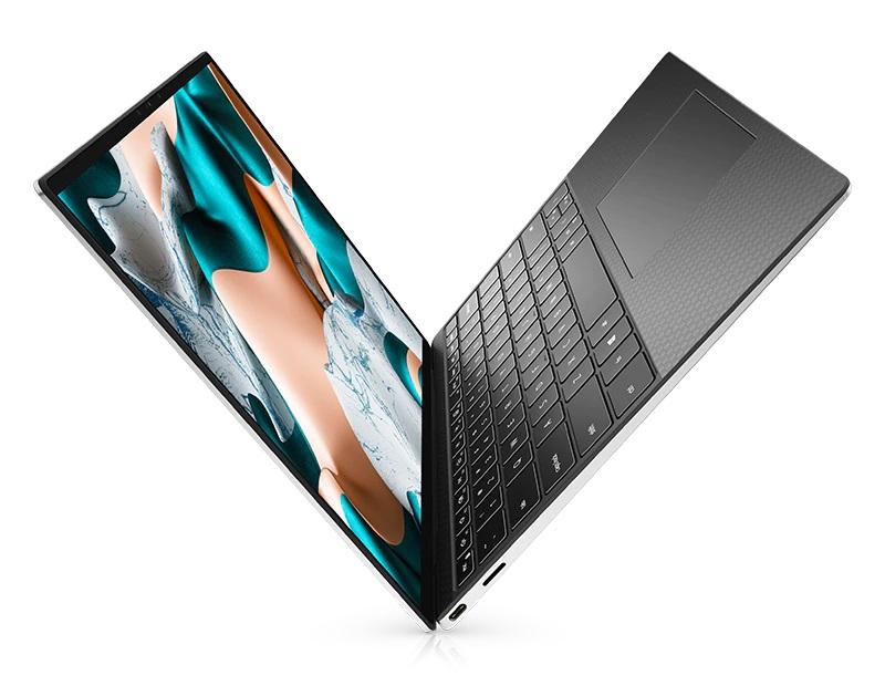 DELL XPS Laptops - Novate