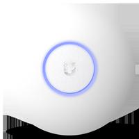 UniFi® AP AC HD - Novate